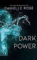 Dark Power (Darkhaven)