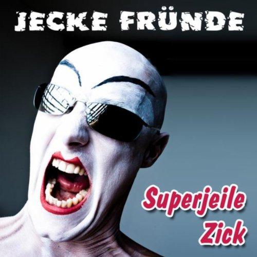 Superjeile Zick
