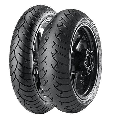 Paar Reifen Zug Reifen PIRELLI ANGEL ST 120/70–17190/50–17DOT 2016