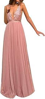Abito Ragazze Estate Stampa Floreale Abito Casual Vestiti Bambina Vestito Lungo 2019 Stampa Gonne Lungo Elegante Vestito Maxi Dress Nuovo 0-8 Anni Darringls Vestiti Bambina