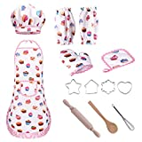 Gifts For 10 Year Old Girls Bakings