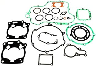 Athena P400250850009 Complete Engine Gasket Kit