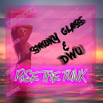 Rise the Funk (Radio Edit)