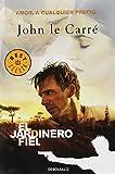 El Jardinero Fiel / The Constant Gardener: Amor. A cualquier precio by John Le Carre (November 30,2005)
