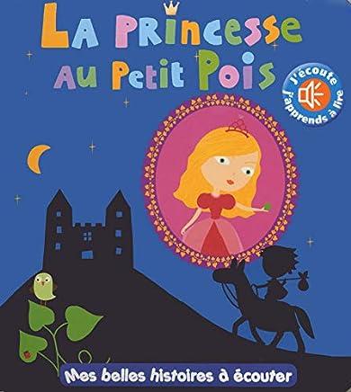 Amazon Fr Des Histoires En Musique Bebe A 2 Ans Livres