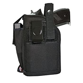 Best ace holster Reviews