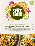 The Spice Tailor Daal de coco bengalí