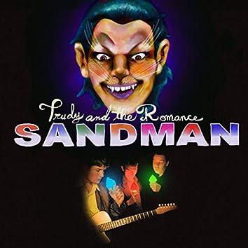 Sandman (Deluxe Edition)