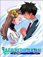 Wanderers 4: Final Adventures [DVD] [Import]