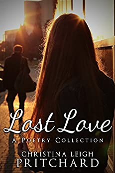 Lost Love by [Christina Leigh Pritchard, D Sharon Pruitt]