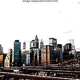 Fabulous Moment for Manhattan