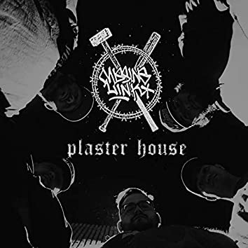 Plaster House
