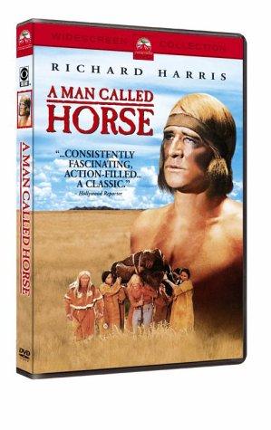 bester der welt Ein Mann rief ein Pferd [UK Import] 2021