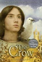 The Crow: The Third Book of Pellinor (Pellinor Series) by Alison Croggon (2008-08-12)