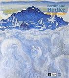 Ferdinand Hodler - Le Paysage
