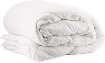 Canningvale Home Time Luxe Queen 300 GSM Hypoallergenic Down Alternative Quilt Soft Bedroom Cover