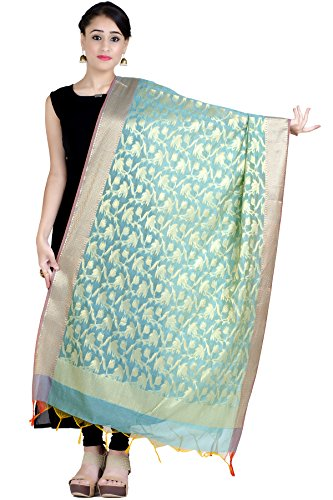 Bufanda Mujer  marca Chandrakala