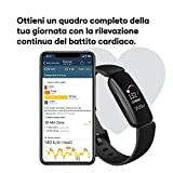IMG-1 fitbit inspire 2 tracker per