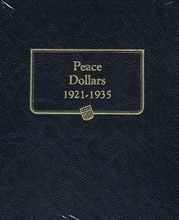 1935 us dollar