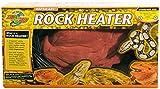 Zoo Med Repticare Rock HeaterStandard Size (10 watts)