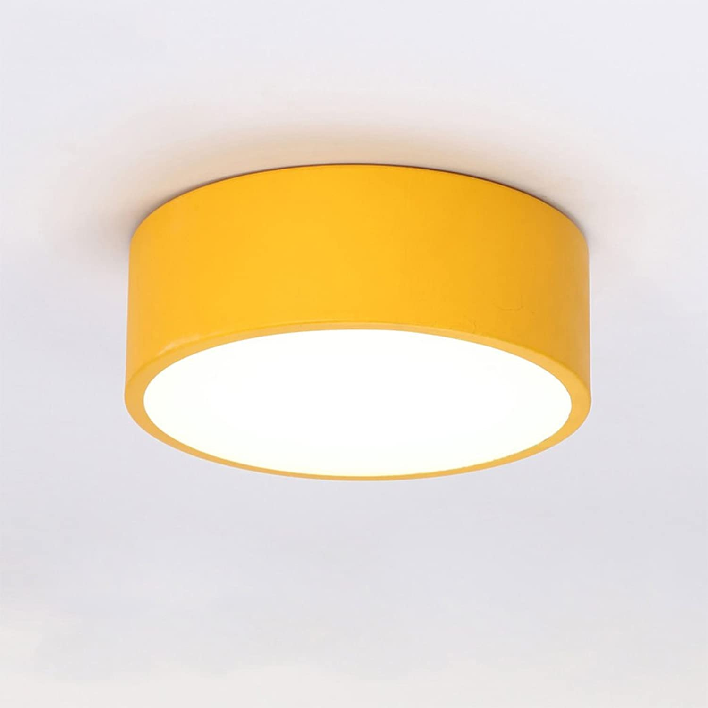 WYQLZ Kronleuchter, Macarons Macarons Macarons Farbe LED ...