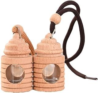 JERFER Maniglia per Bottiglia Universale Aggiunge La Maniglia A 1 E 2 Bottiglie di Acqua Bottiglia Beccuccio