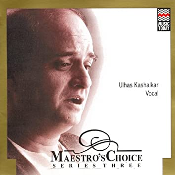 Maestro's Choice Series Three