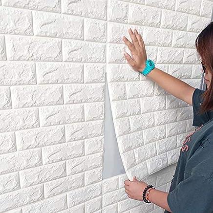 Kunststoff Fliesen Wand ER21 | Elementrem
