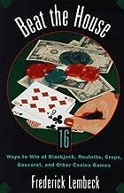 Best black roulette price Reviews