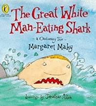 Best man eating sharks Reviews