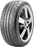 Bridgestone Potenza S007 - 315/35/R20 106Y - E/C/72 - Pneumatico Estivos