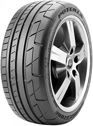 Bridgestone Potenza S007 - 305/30/R20 103Y - E/A/75 - Pneu été