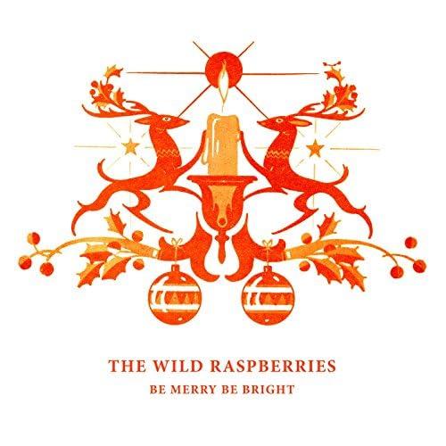 The Wild Raspberries