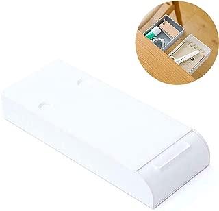 Amazon.es: 0 - 20 EUR - Piezas y accesorios para congeladores ...