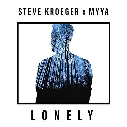Steve Kroeger & MYYA