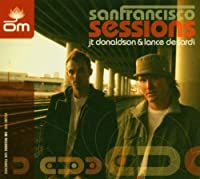 San Francisco Sessions 5