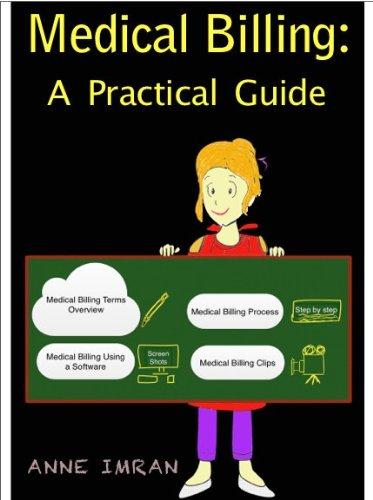 Medical Billing: A Practical Guide