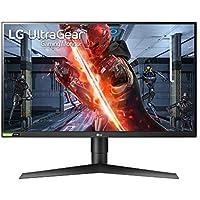 LG UltraGear 27GN750-B 27