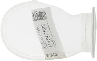 Pentek PE100G3S Polyester Felt Filter Bag PENTEK-PE100G3S