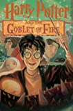 Harry Potter and the Goblet of Fire (rlb) - Arthur A. Levine Books - 01/11/2003