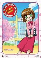 Doki Doki School Hours 1: 1st Hour [DVD] [Import]