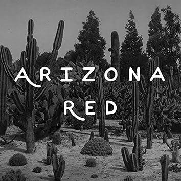 Arizona Red (Demo)