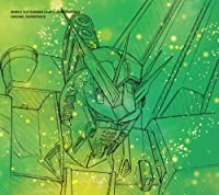 Animation Soundtrack - Music From The Motion Picture Soundtrack Mobile Suit Gundam Char's Counteratack (3CDS) [Japan LTD Blu-spec CD II] MHCL-30233 by Animation Soundtrack (2014-06-11)