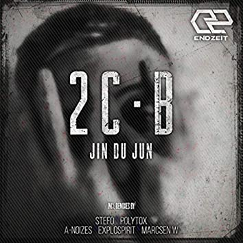 2 C-B