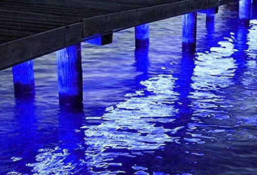 See the TOP 10 Best<br>Deck And Dock Led Light Kit