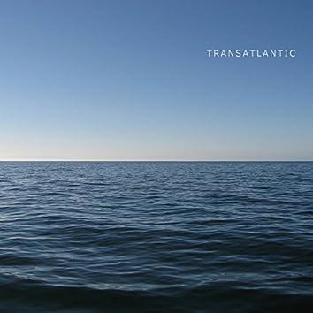 Transatlantic (feat. Racecar)