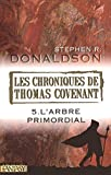 L'Arbre primordial (5)