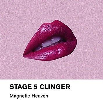 Stage 5 Clinger
