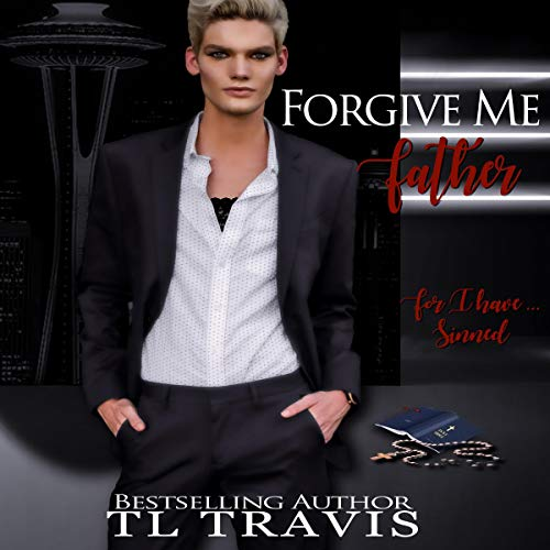 Forgive Me Father cover art