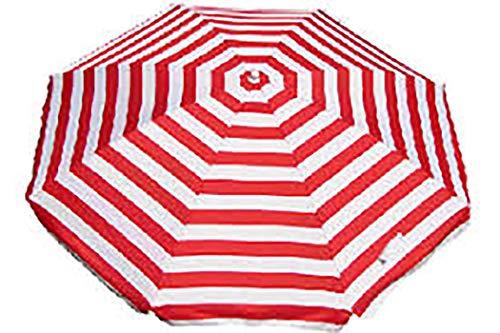 Banz Shelta Noosa Beach Umbrella